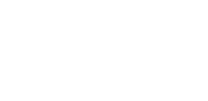 tocotocobake 横浜市中区 パン教室